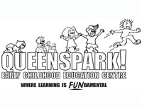 Queens Park Early Childhood Education