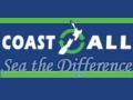 [Coastal Services]