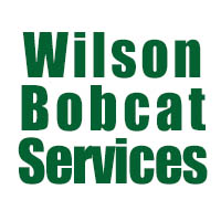 Willson Bobcat Services