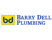 Barry Dell Plumbing 2001 Ltd