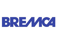 Bremca