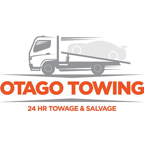 Otago Towing Ltd  0800 869 000 24 hours 7 days a week