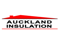 Auckland Insulation Ltd