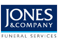 Jones & Company Funeral Services