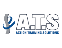 Action Training Solutions (A.T.S)