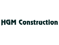 HGM Construction