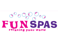 Fun Spas & Pools