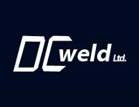 D C Weld Ltd