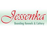 Jessenka Boarding Kennels & Cattery