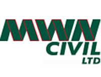 MWN Civil Ltd