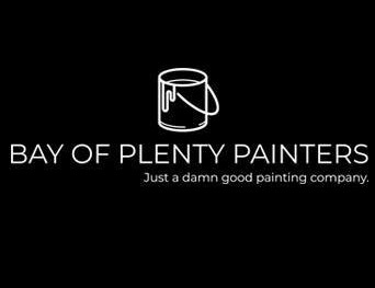 BAY OF PLENTY PAINTERS LIMITED