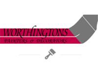 Worthingtons Painters & Decorators Ltd