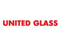 United Autoglass