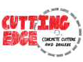 Cutting Edge Developments Ltd