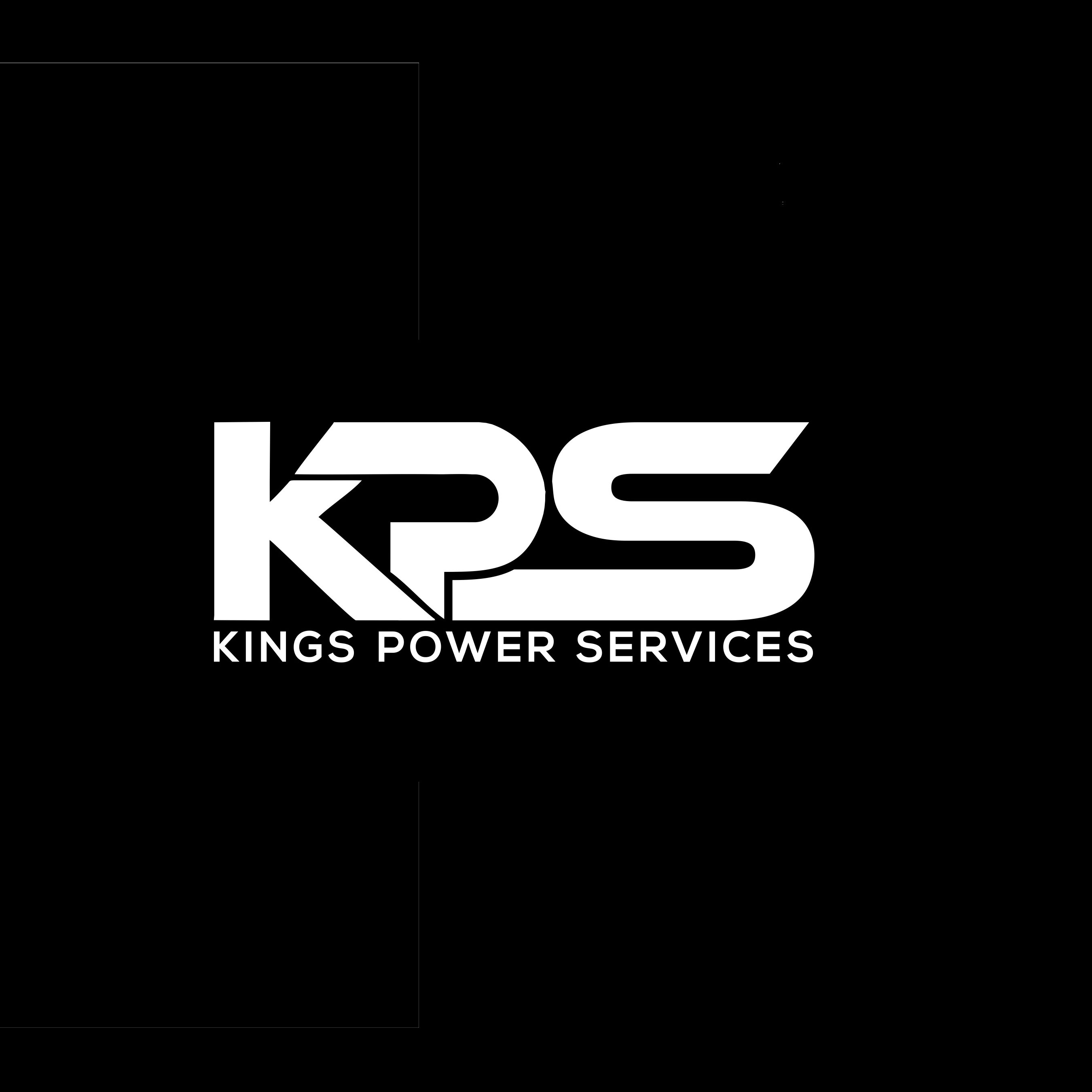KPS Limited