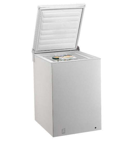 Chest Freezer Hire Wellington