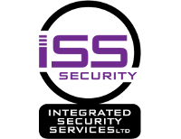 Integrated Security Services Ltd