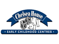 Chelsea House Early Childhood Centre