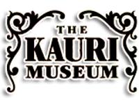OTAMATEA KAURI & PIONEER MUSEUM