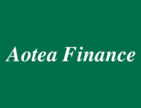 Aotea Finance Ltd