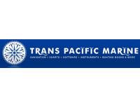 Trans Pacific Marine Ltd