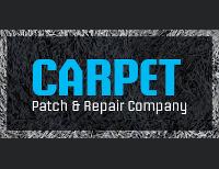Rob Scott Carpet Contractors