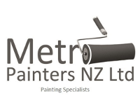 [Metro Painters NZ Ltd]