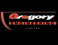 Gregory Engineering Ltd