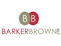 Barker Brown Ltd