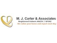 Carter M J & Associates