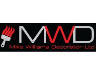 Mike Williams Decorator