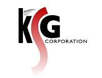 KSG Corp Limited