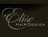 Elise Hair Design
