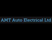 AMT Auto Electrical Ltd