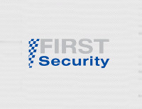 [FIRST Security Guard Services Ltd]
