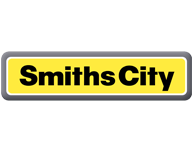 Smiths City Ashburton