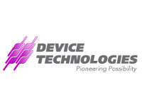[Device Technologies New Zealand Limited]
