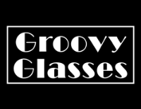 Groovy Glasses Ltd