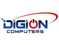 Digion Computers