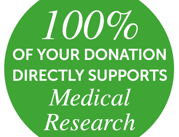 Auckland Medical Research Foundation