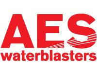 AES Water Blasters