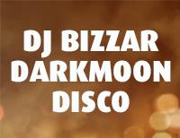 DJ Bizzar-Darkmoon Disco