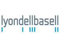 LyondellBasell Australia Pty Ltd