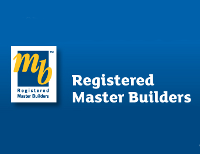 [Registered Master Builders Association]