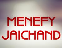 Menefy Jaichand
