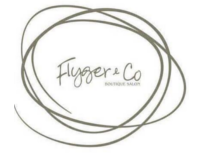 Flyger & Co Boutique Hair Salon
