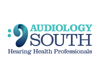 Audiology South