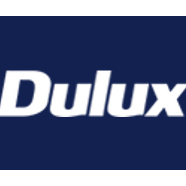 Roydvale Dulux Trade Centre