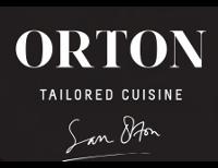 Orton Tailored Cuisine