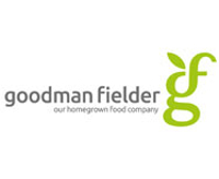 Goodman Fielder Foodservice